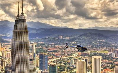 2018马来西亚留学私立大学推荐