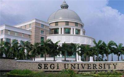 2018马来西亚英迪大学市场营销与国际商务的双联课程