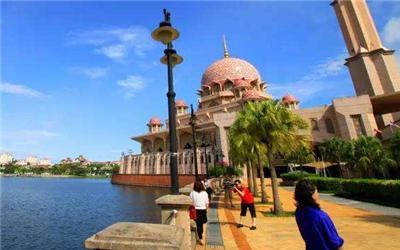 马来西亚泰莱大学的旅游管理专业怎么样