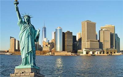 2018年美国本科留学申请时间规划与材料