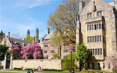 2018年申请美国本科留学哪些因素最重要