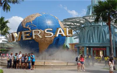 新加坡留学签证被拒,新加坡留学,新加坡留学签证