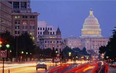 2018年美国本科留学网申主要内容以及流程