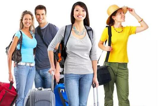 2018去泰国留学需要带哪些生活物品