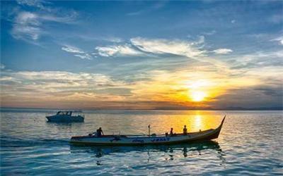 2018马来西亚留学申请途径