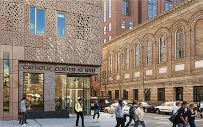 2018年美国本科留学奖学金申请步骤