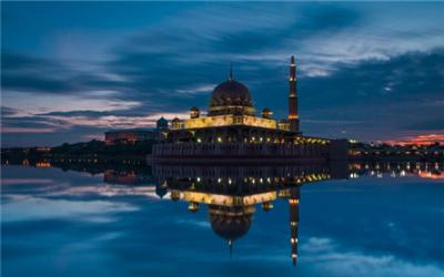 2018马来西亚留学考雅思要点