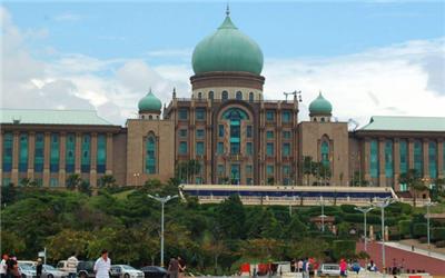 2018去马来西亚留学有哪些比较好的专业
