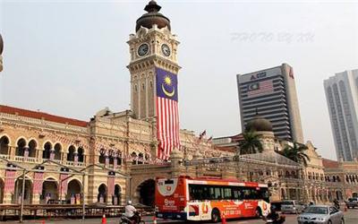 马来西亚的教育体制是什么样的