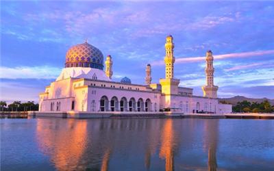 2018年留学马来西亚六大安全问题