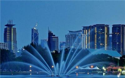 2018如何提高马来西亚留学签证的通过率
