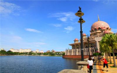 2018高中生如何留学马来西亚