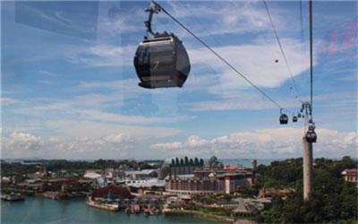 新加坡留学申请费,新加坡留学,新加坡留学签证申请费
