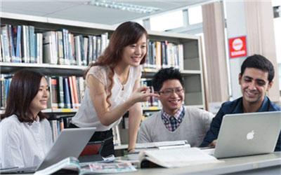 2018申请新加坡硕士留学的要求