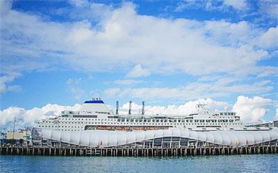 盘点新西兰留学的优势和劣势
