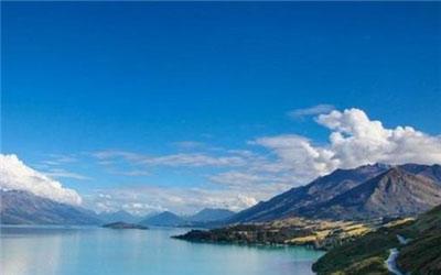 申请新西兰研究生留学需要注意哪些事项