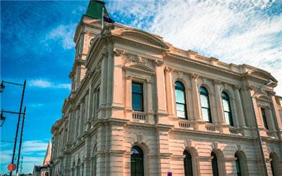 解读新西兰留学的五大优势及劣势