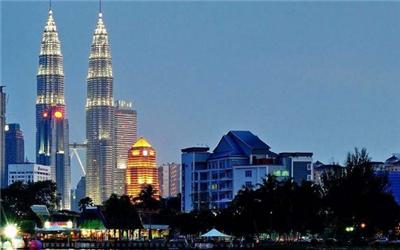 2019年去马来西亚留学签证怎么办