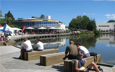 解析新西兰留学Otago奥塔哥大学申请