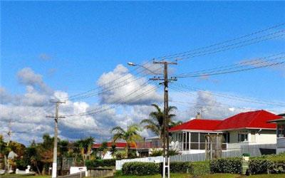 新西兰梅西大学,新西兰梅西大学怎么样,新西兰梅西大学排名