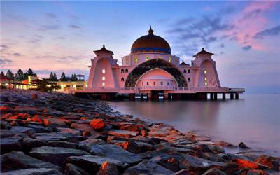 2019年马来西亚留学:如何从留学中获得最大价值