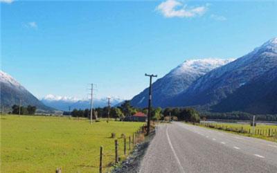 留学新西兰,新西兰留学专业推荐,留学新西兰条件