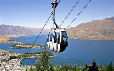 留学新西兰,留学新西兰条件,怎样留学新西兰