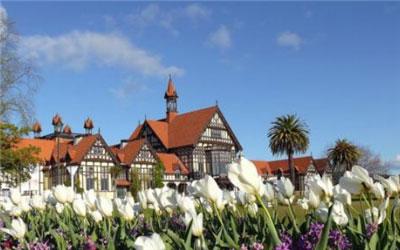 2018留学新西兰私立院校教育体制解读