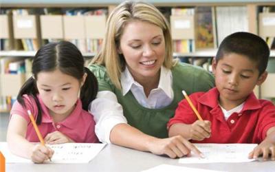 马来西亚读国际小学推荐,马来西亚小学留学,马来西亚读国际小学好不好
