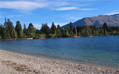 奥克兰大学排名,奥克兰大学申请条件,新西兰留学名校