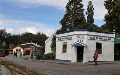 新西兰留学,新西兰名校,新西兰留学的优势