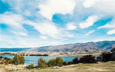 新西兰留学硕士,新西兰留学专业推荐,新西兰八大名校