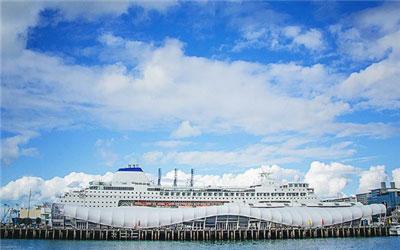 新西兰留学热门专业,新西兰热门专业,新西兰留学