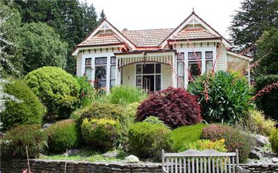新西兰留学专业,新西兰留学专业推荐,新西兰留学专业选择