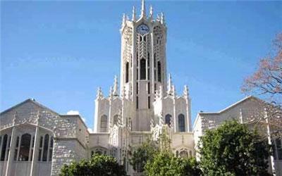 新西兰工程专业,新西兰留学专业推荐,新西兰八大名校
