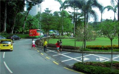 2018怎么申请去马来西亚读本科