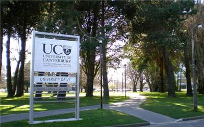 新西兰研究生,新西兰留学研究生,新西兰读研究生条件
