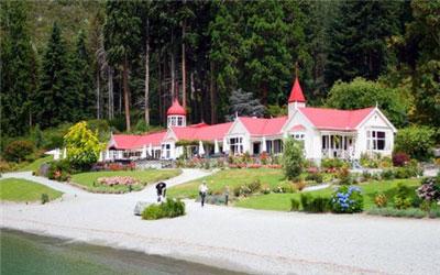 新西兰留学专业,新西兰热门专业,新西兰留学热门专业