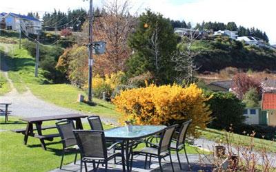 新西兰林肯大学,新西兰林肯大学怎么样,新西兰林肯大学排名