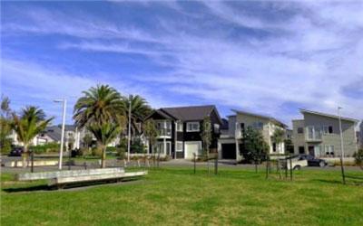 新西兰大学专业,新西兰八大名校排名,新西兰八大名校