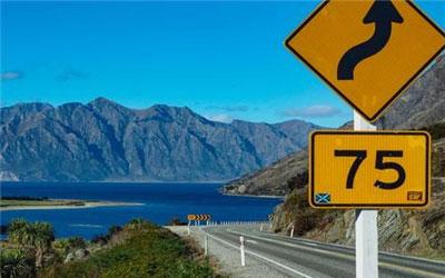 新西兰留学,新西兰留学专业选择,新西兰留学什么专业好