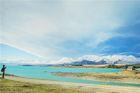 新西兰留学专业排名,新西兰留学什么专业好,新西兰留学专业