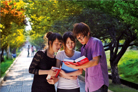 2019马来西亚留学怎么申请
