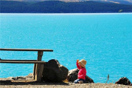 新西兰留学八大名校申请,新西兰八大名校学费,新西兰八大名校排名