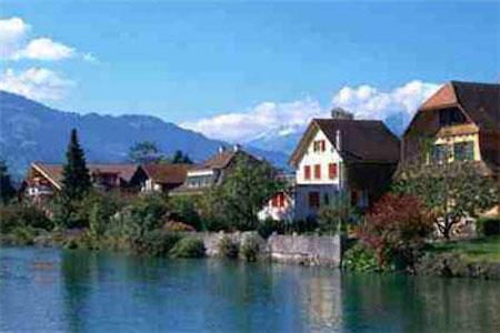 新西兰留学心理学专业,新西兰留学专业推荐,申请新西兰留学