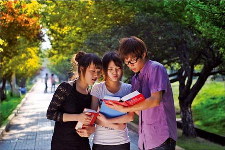 2018马来西亚英迪大学入学条件介绍