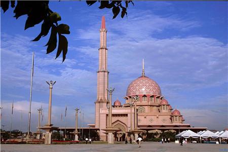 高考后留学马来西亚