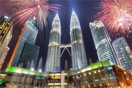 马来西亚留学,马来西亚留学申请条件,马来西亚留学一年费用