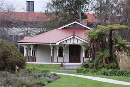 新西兰留学,新西兰留学的好处,新西兰艺术类留学