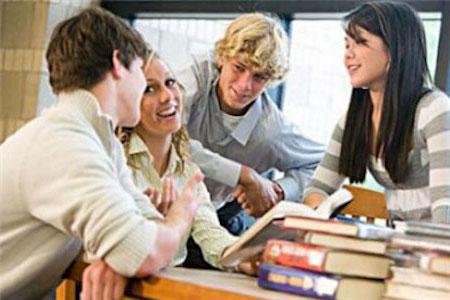 2018申请新西兰留学可以选择哪些前景好的专业